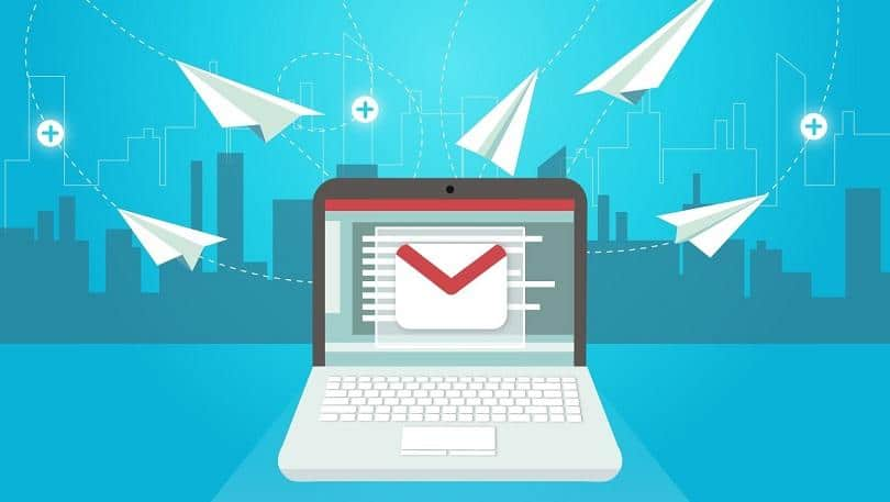 Free Email Canada