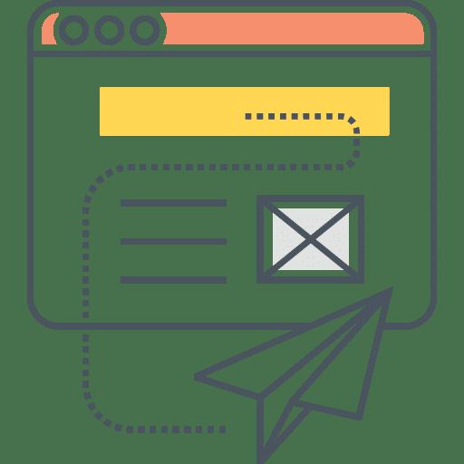 Maiz.ca Free Email Service & Temporary Inbox