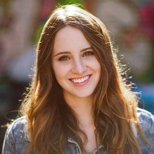 Lindsey G